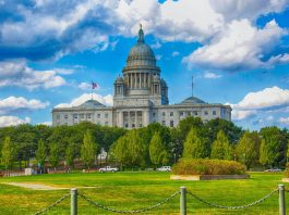 Rhode Island Cannabis Workers Go Union