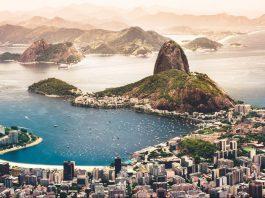 Brazil Moves Toward Cannabis Legalization