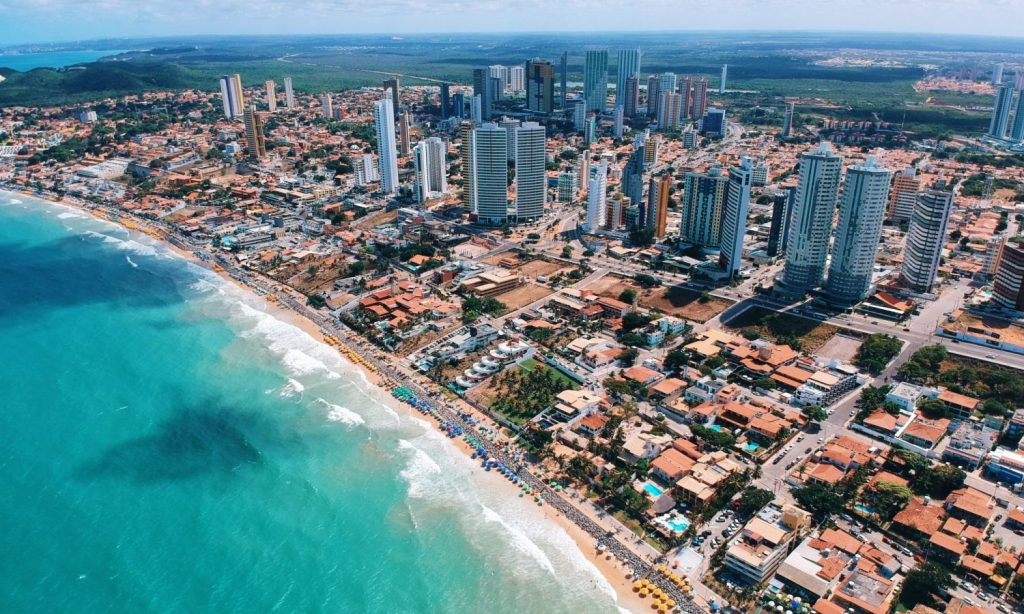 Breaking News! Brazil Moves Toward Cannabis Legalization