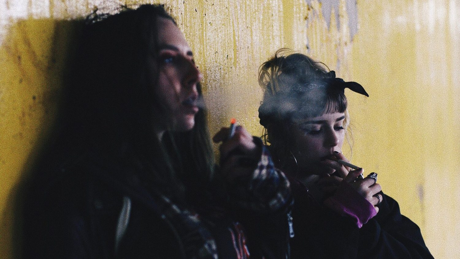 Cigarettes Vs Blunts: Is One More Harmful Than The Other?