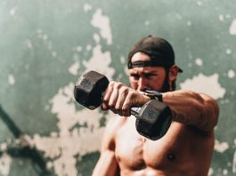 How To Safely Use Cannabis For Your Workouts