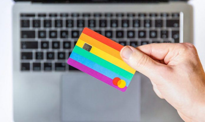 LGBTQ Inclusivity: Cannabis Industry Still Needs To Do More After Pride Month Ends