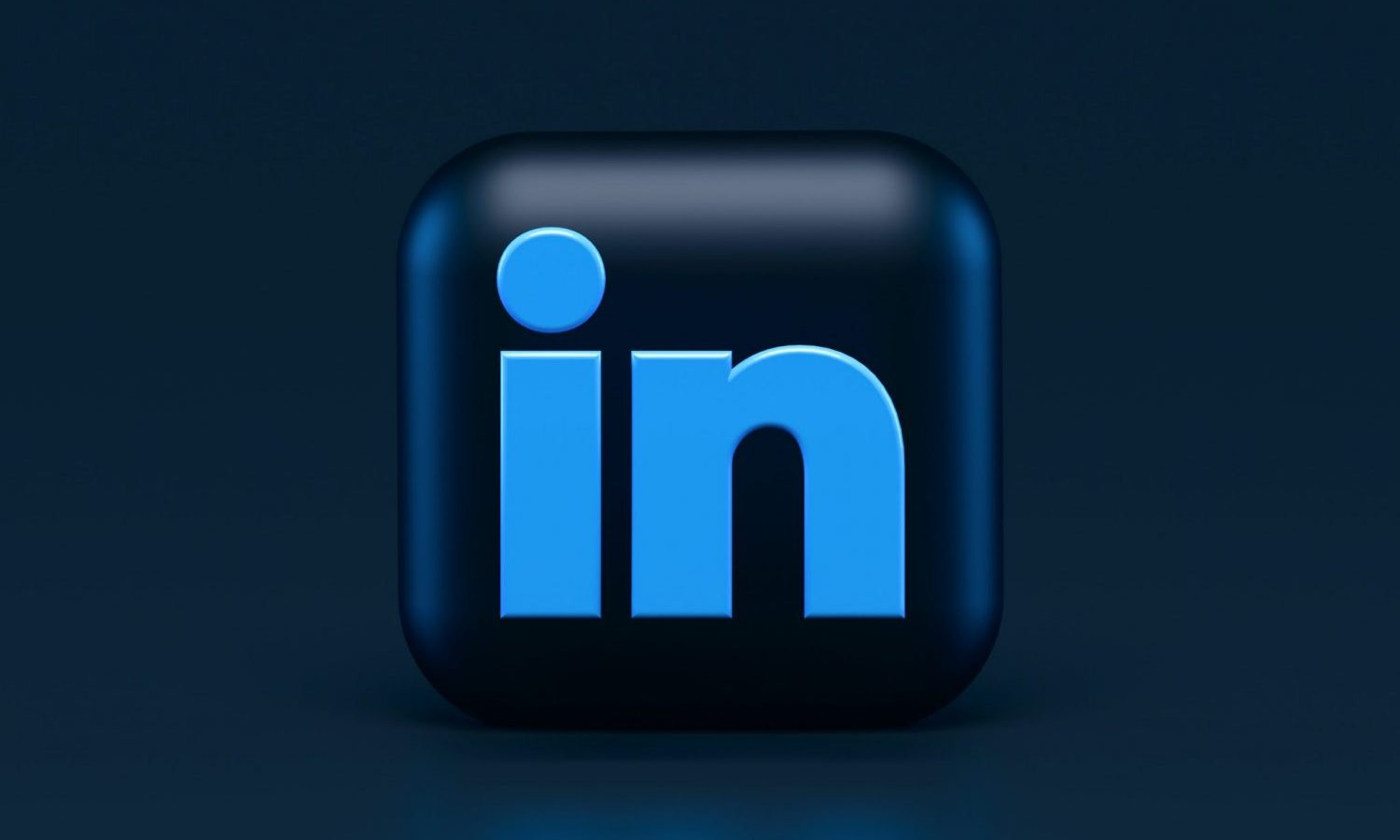 10 Best LinkedIn Cannabis Groups For Networking In The Weed Industry