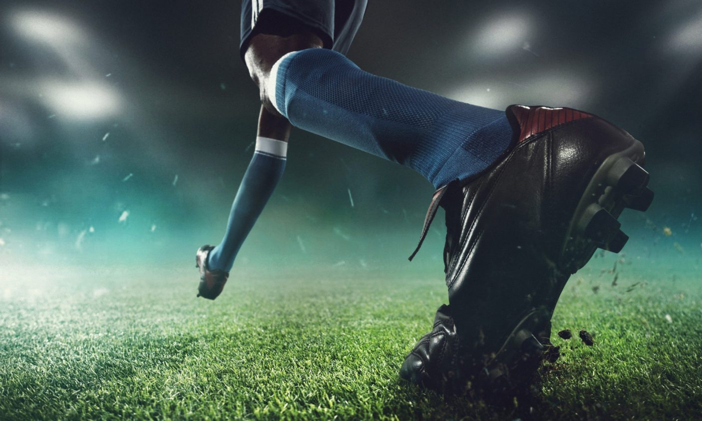 Sports Leagues And Cannabis Testing
