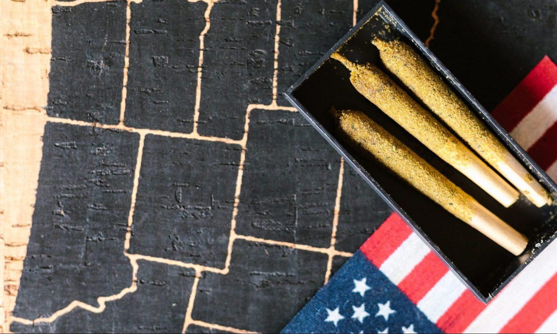 cannabis reform