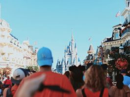 Traveling to Disney? Here's What You Should Know About The Park Post-COVID-19