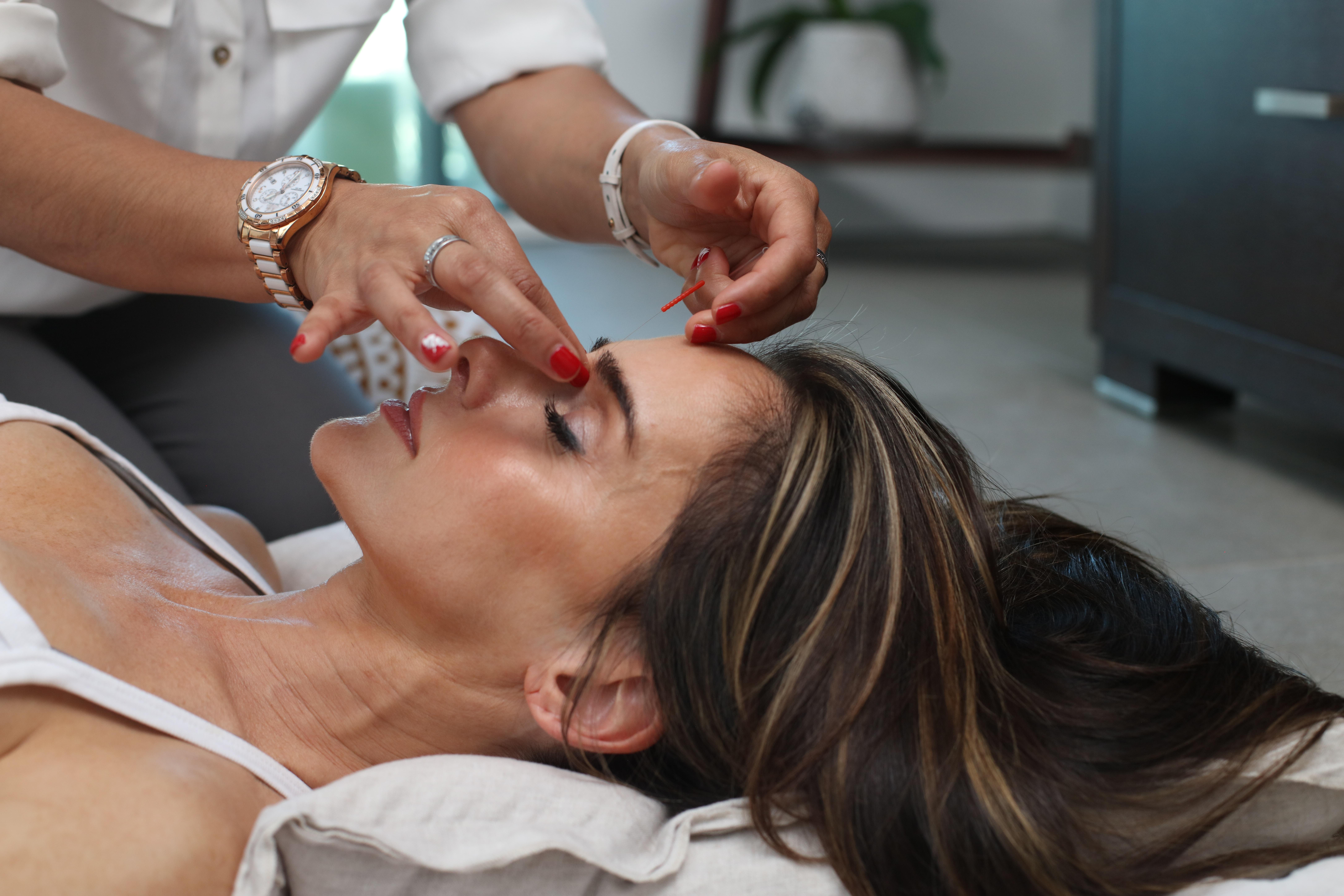 5 TikTok Skincare Trends You Should Avoid