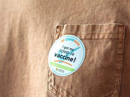 What To Do If You Lose Your Proof Of Vaccination Card