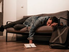 3 Tricks That Can Help You Understand Your Sleep