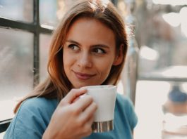 Are You Sensitive To Caffeine? Here's How To Know