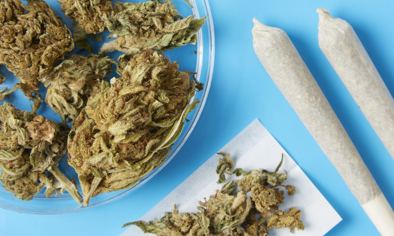 delta-8 thc cannabis
