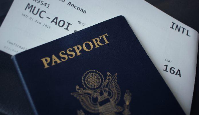 International Travel: Biden Administration Updates COVID-19 Guidelines