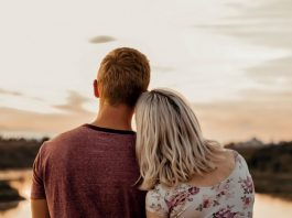 Married? You And Your Partner May Be Suffering From This Together