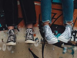 Here's What You Should Know About Teens and Marijuana Abuse