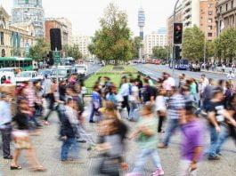 Living In A Busy Road May Increase Your Risk Of Developing This Condition