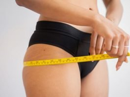 Significant Weight Loss Might Have An Impact On Your Immune System