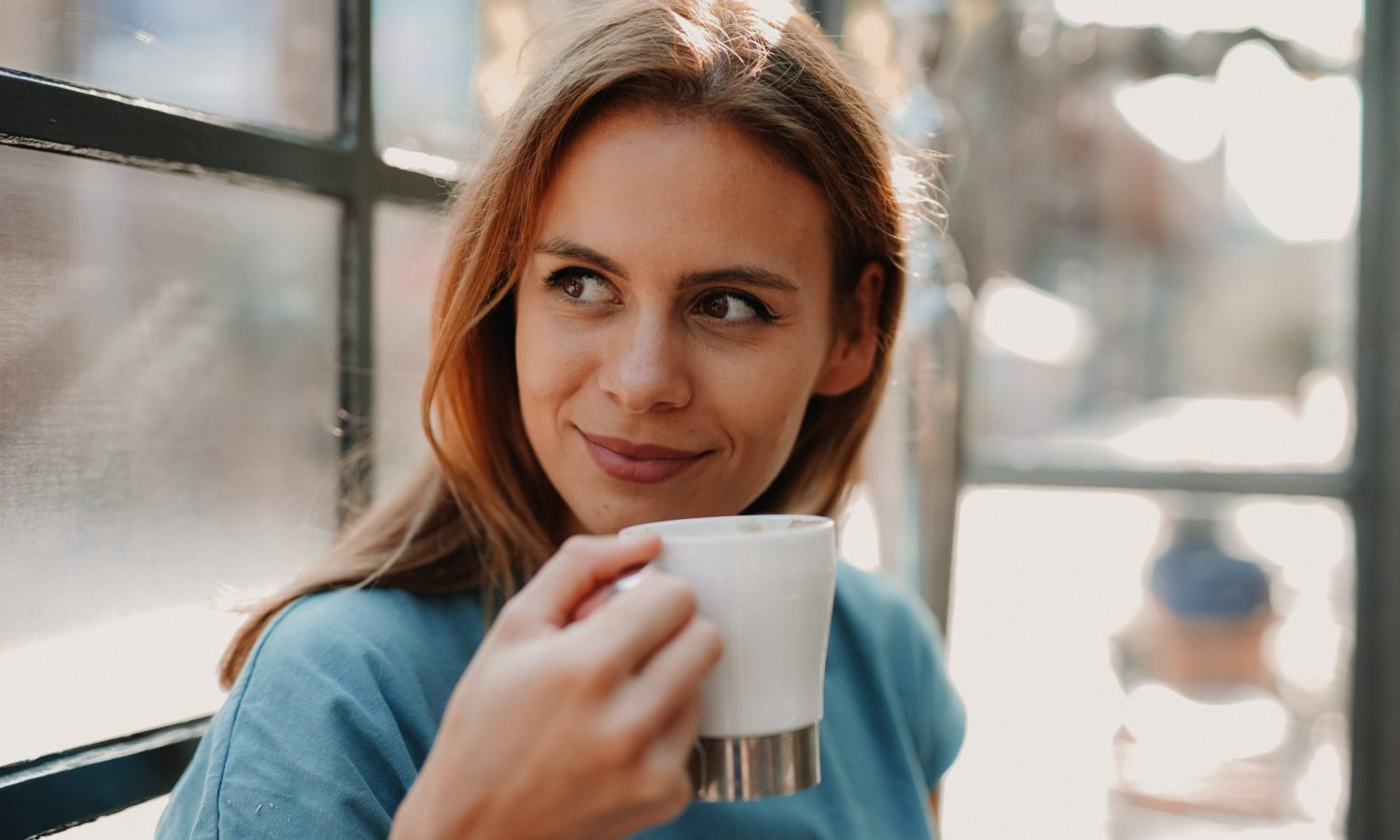 This Type Of Coffee Is Best For Your Heart Health