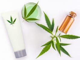 By 2024 The US CBD Skincare Market Will Be Worth Over $950 Billion