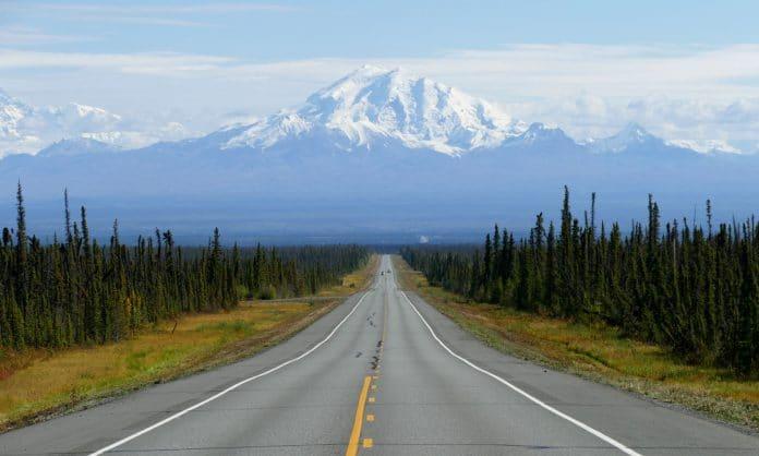 Cannabis Entrepreneur Steve Breshear Describes Doing Business In Alaska