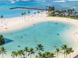 Hawaii Decriminalizes Marijuana