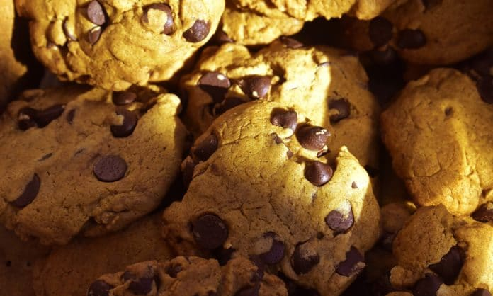 Here's Why Edibles Are Unpredictable And How They Affect Your Body