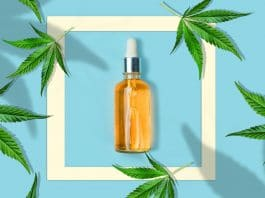 Lawsuits Are Targeting CBD Companies Due To False Advertising