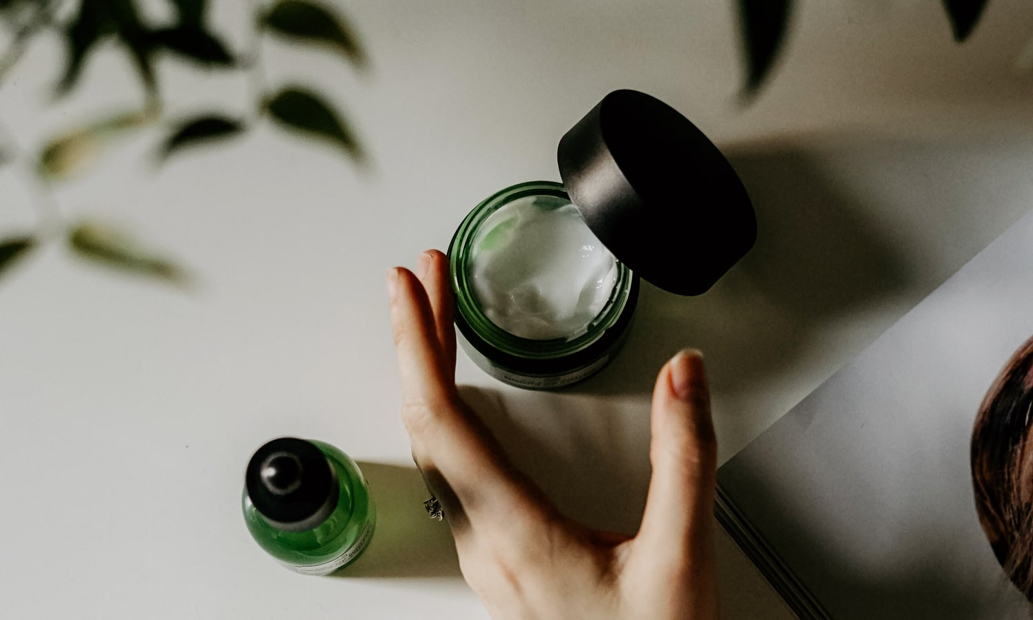 Top 5 CBD Skincare Brands That Celebrities Love