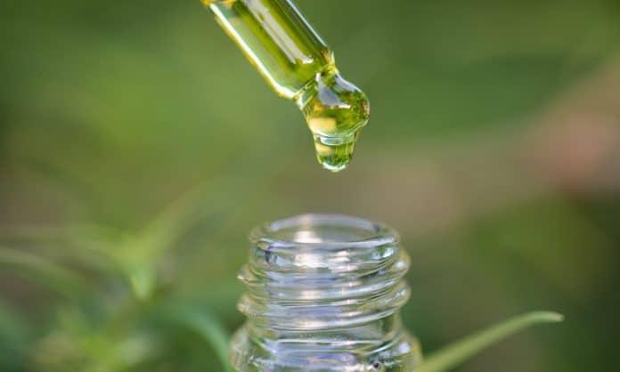 5 Common Myths About Hemp Oil And CBD Oil