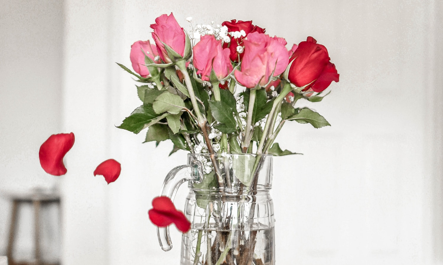 5 Last Minute Ideas For Valentine's Day Presents