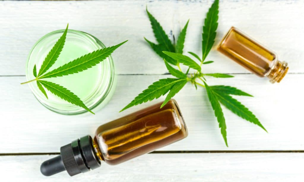 5 Most Common Myths About Hemp Oil And CBD Oil