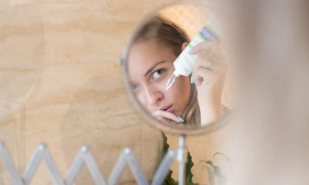 5 New Ways To Fight Acne