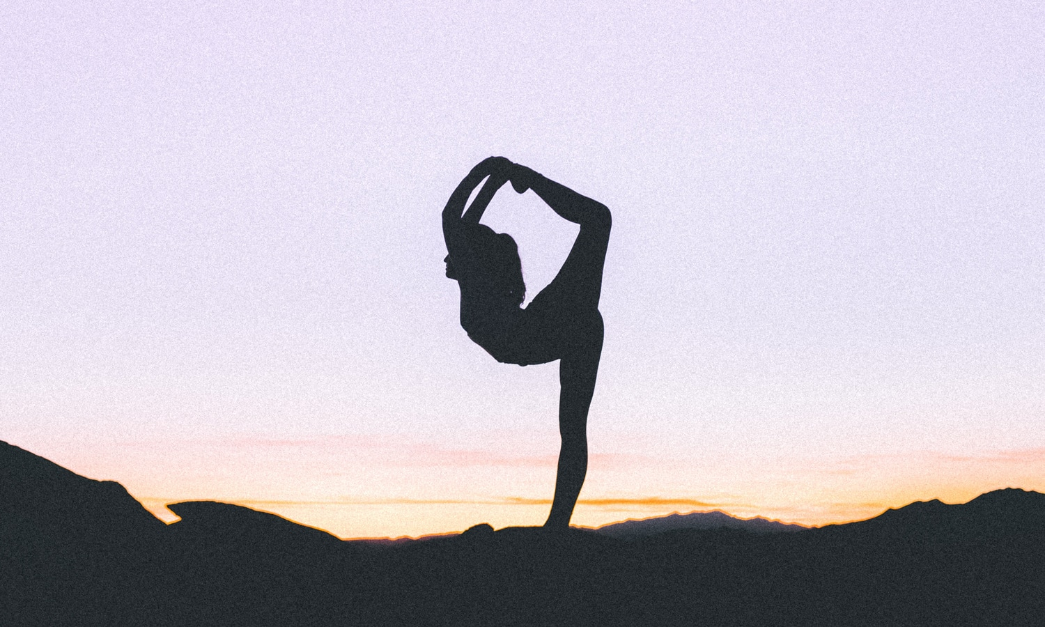 5 Simple Ways To Become More Flexible