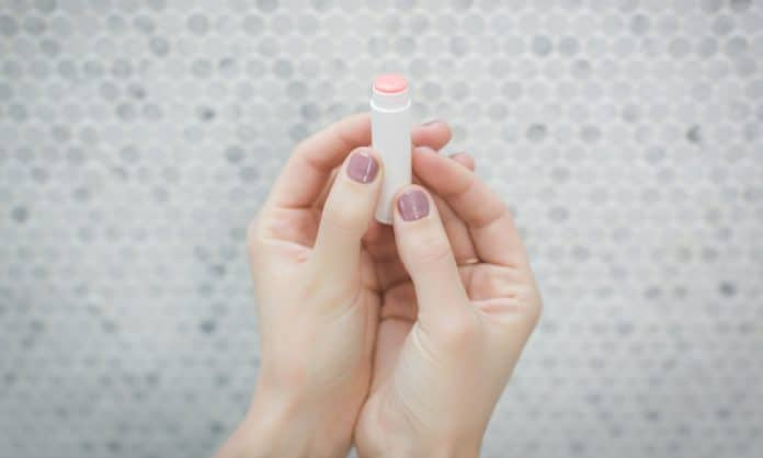 5 Things Dermatologist Want You To Know About CBD Lip Balm