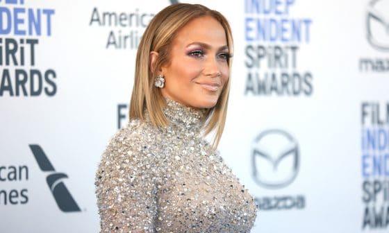 Does Jennifer Lopez Smoke Weed?