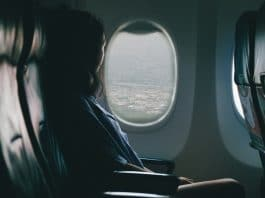 Here's How To Protect Yourself From The Coronavirus While Traveling