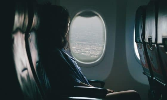 How To Protect Yourself From The Coronavirus While Traveling