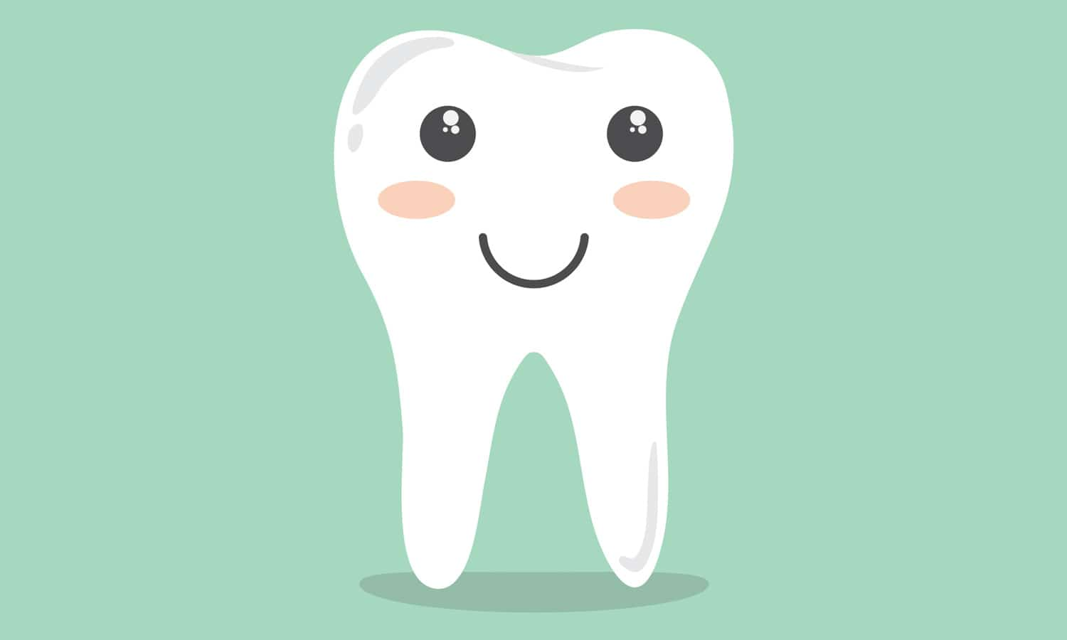What You Should Know About CBD And Oral Health - The Fresh Toast