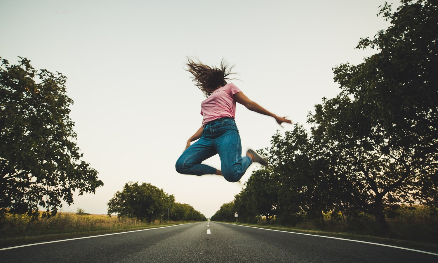 5 Habits That Will Help You Stay Energized