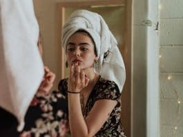 5 Reasons Why You're Skincare Products Have Stopped Working