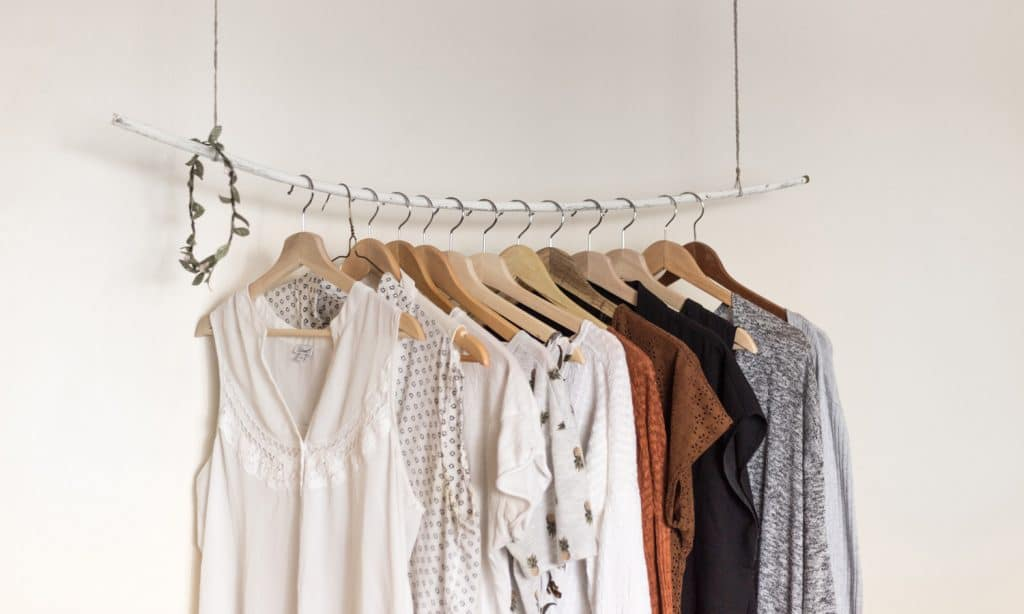 5 Things You Can Do To Revamp Your Spring Cleaning