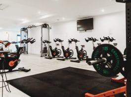 Are Gyms Safe Amid Coronavirus Outbreak?