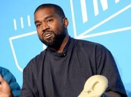 Does Kanye Smoke Weed?