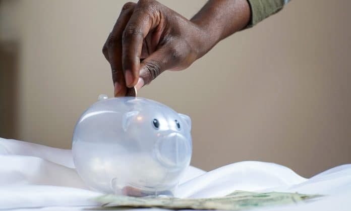 5 Simple Ways To Save Money During The Pandemic