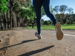5 Things You Should Account For When Working Out Outdoors