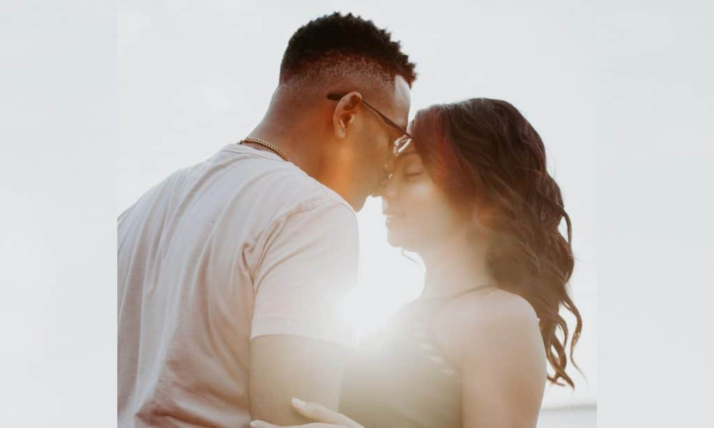 4 Coronavirus Topics To Approach Before Going Back To Real Life Dating