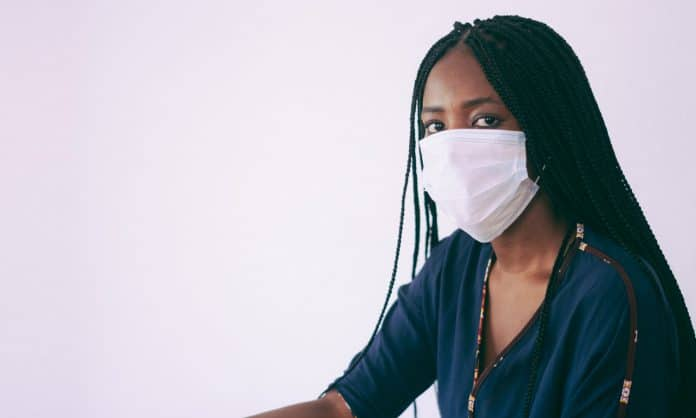 Can You Get A Yeast Infection On Your Face From Wearing A Mask?