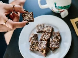 How To Get Edibles To Affect You Faster
