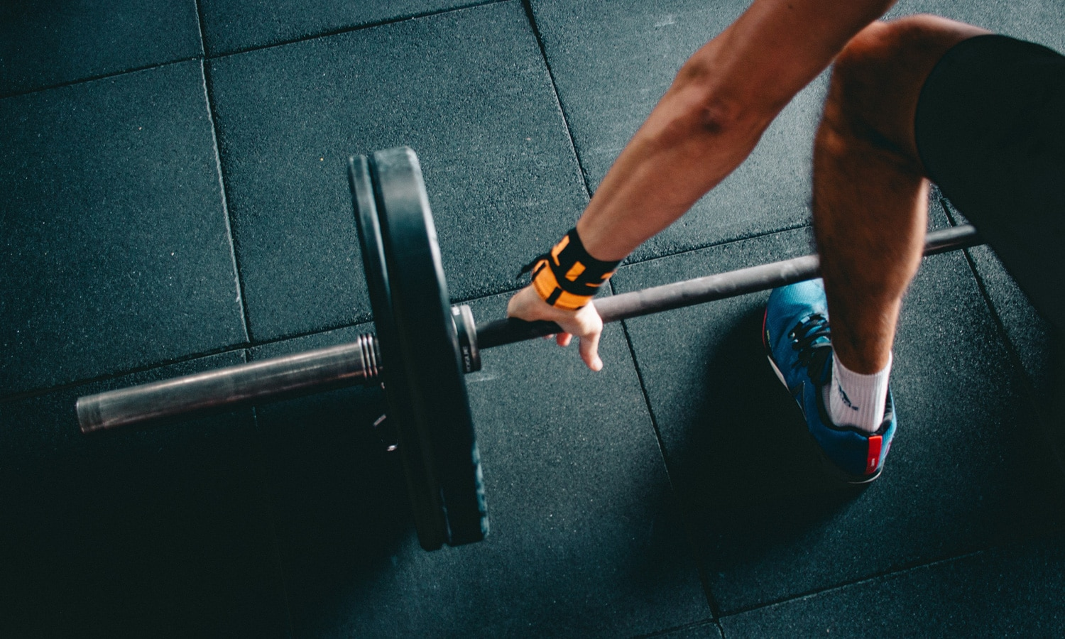 5 Tips To Help You Keep Up With Your Quarantine Workouts Once You Get Back To The Office