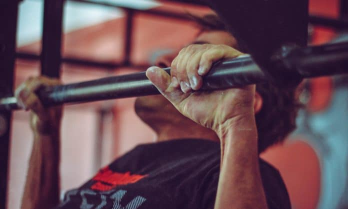 Is It Safe To Go Back To Your Gym?