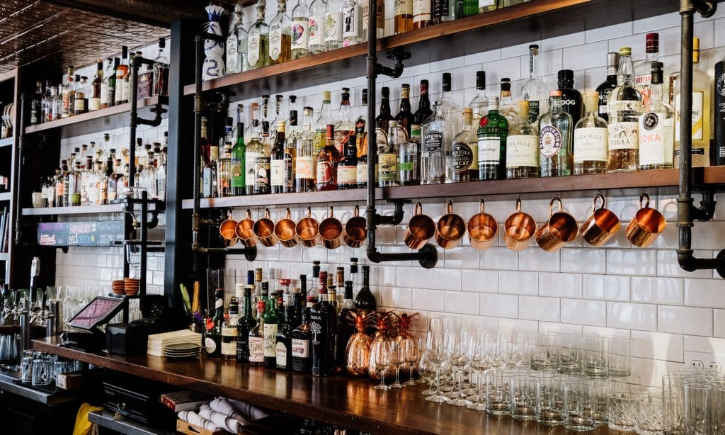 Why Bars Are So Dangerous For The Spread Of Coronavirus